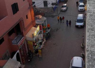 Marokko-Essaouira-Sims-2