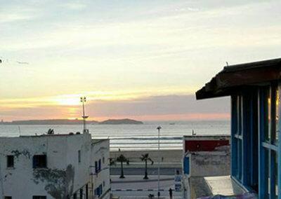 Marokko-Essaouira-Sims-3