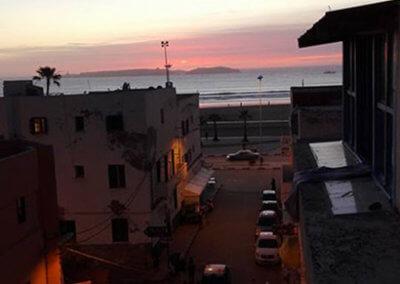 Marokko-Essaouira-Sims-4
