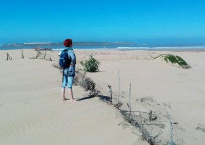 Marokko-Essaouira-Wanderung-1