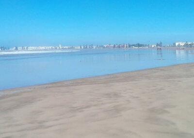 Marokko-Essaouira-Wanderung-2