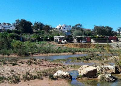 Marokko-Essaouira-Wanderung-3