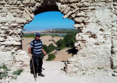 Marokko-Essaouira-Wanderung-4