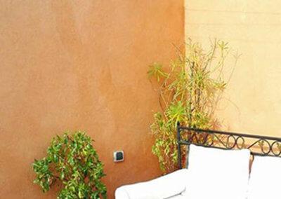 Marokko-Marrakech-Riad-1
